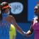 Tennis: Ana Ivanovic unsettles Serena Williams at Australian Open