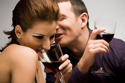 Flirthookup.com Reviews: Fun Date Ideas
