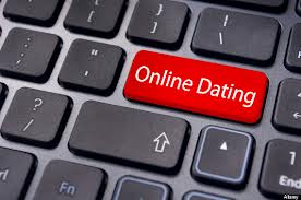 Xcheaters.com: Is Datingbusters.com a scam?