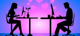 Xmeeting.com: 45 Best Places for Women to Meet Single Guys