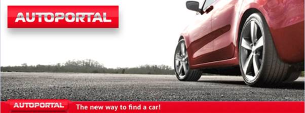 Autoportal – Everything about cars